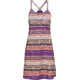 Marmot Taryn Dress Women colourful